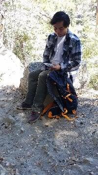 Alec10345's Profile Picture