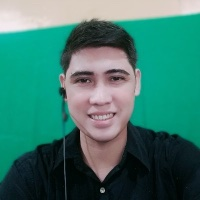 TutorPatrick's Profile Picture